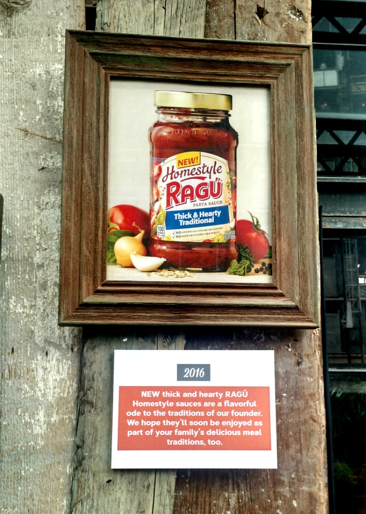 ragu-bottle-event