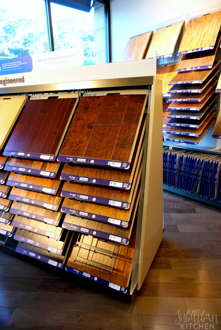 Empire-Today-Stores-Flooring-5