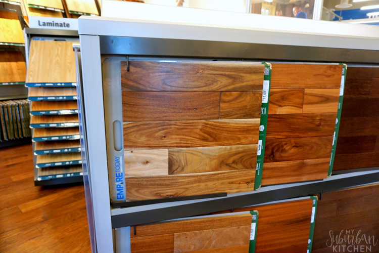 Empire-Today-Stores-Flooring-7