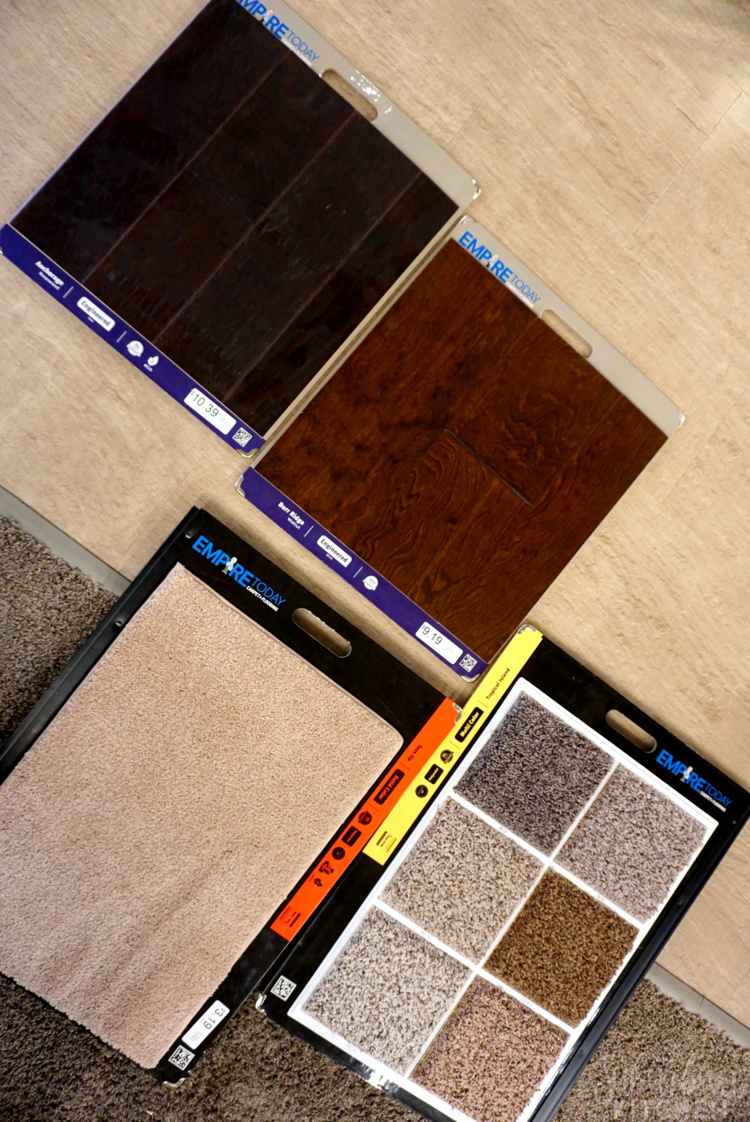 Empire-Today-Stores-Flooring-9
