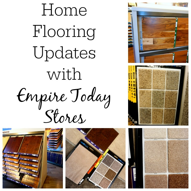 home-flooring-updates
