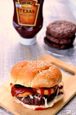 peppercorn-bbq-burgers-potato-salad-10