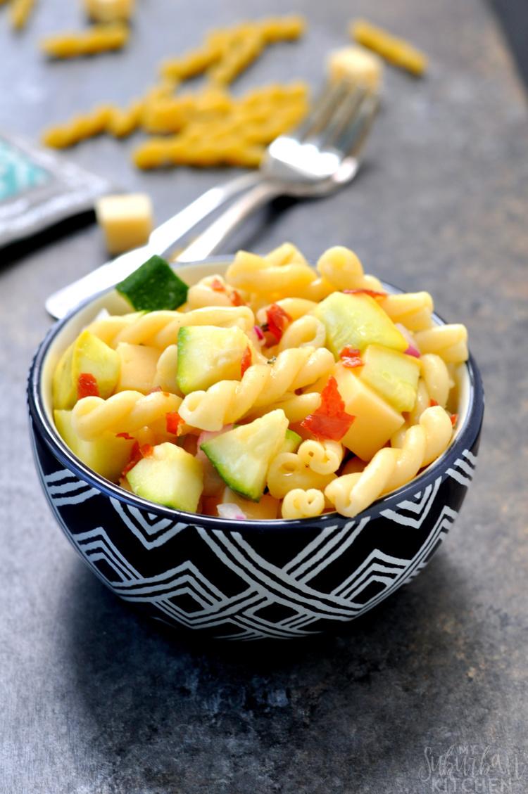 summer-vegetable-pasta-salad-12
