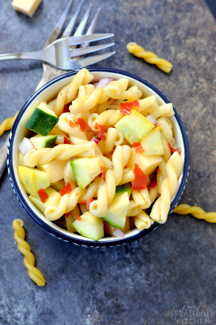 summer-vegetable-pasta-salad-14