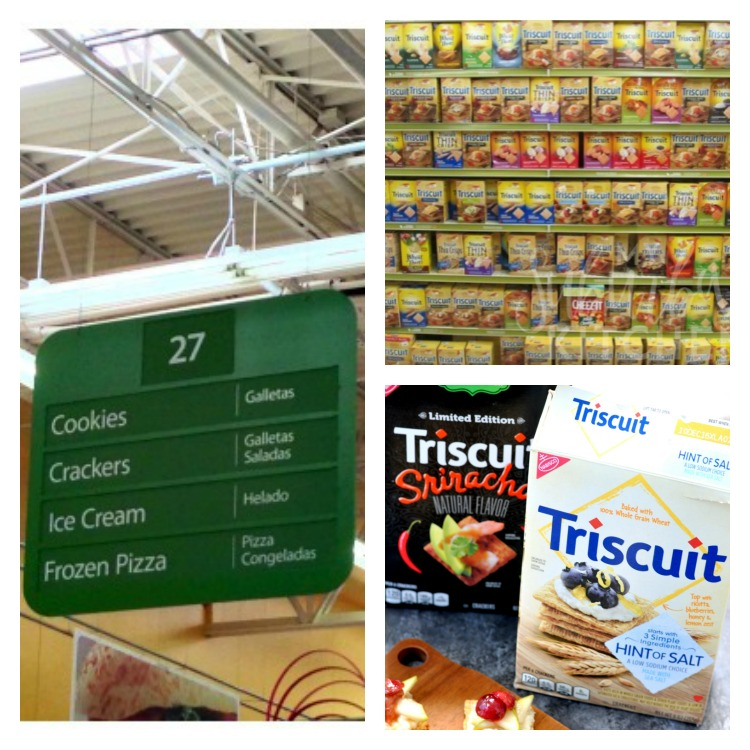 triscuit-store-collage