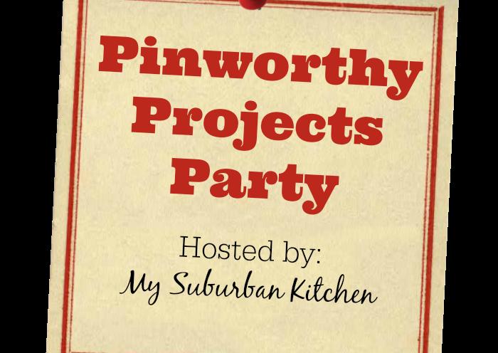Pinterest-Projects-Logo
