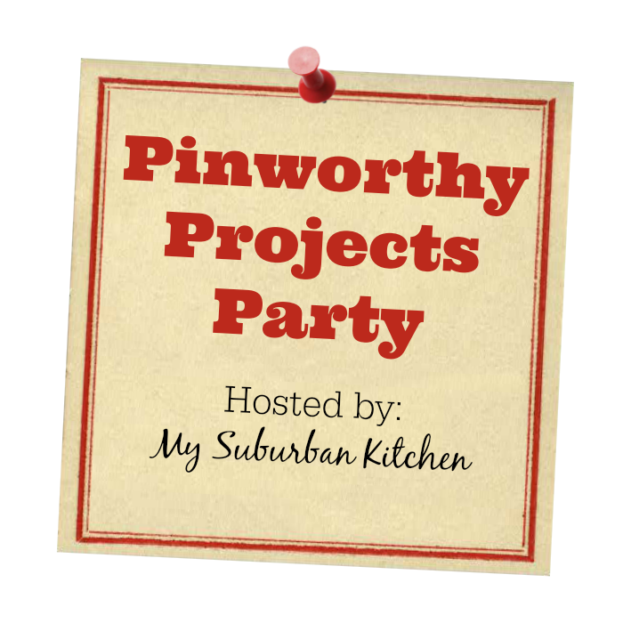 Pinterest-Projects-Logo