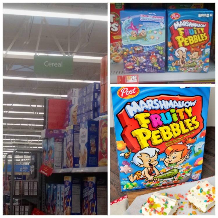 fruity-pebbles-store