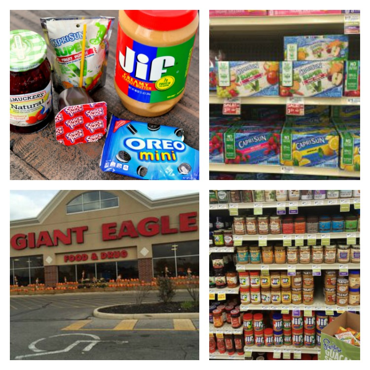 giant-eagle-back-to-school-store