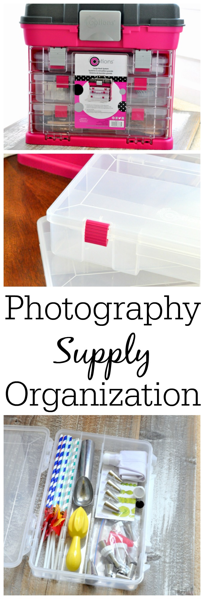 photography-supply-organization