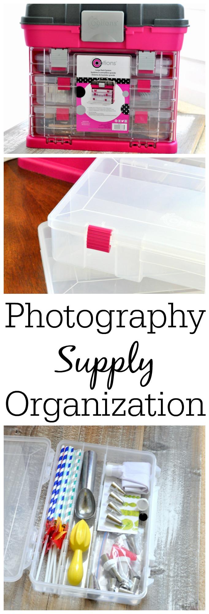 photography-supply-organization