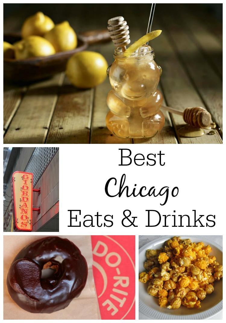 best-chicago-eats-drinks