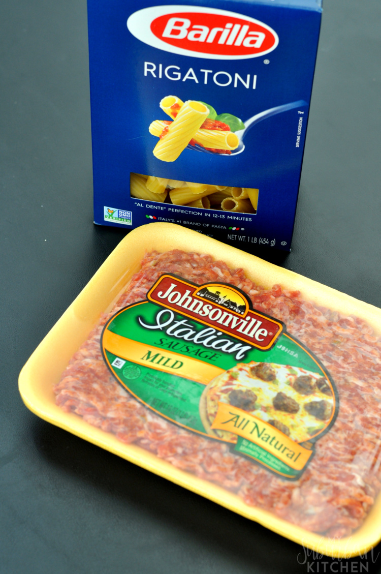 barilla-sausage-products-1
