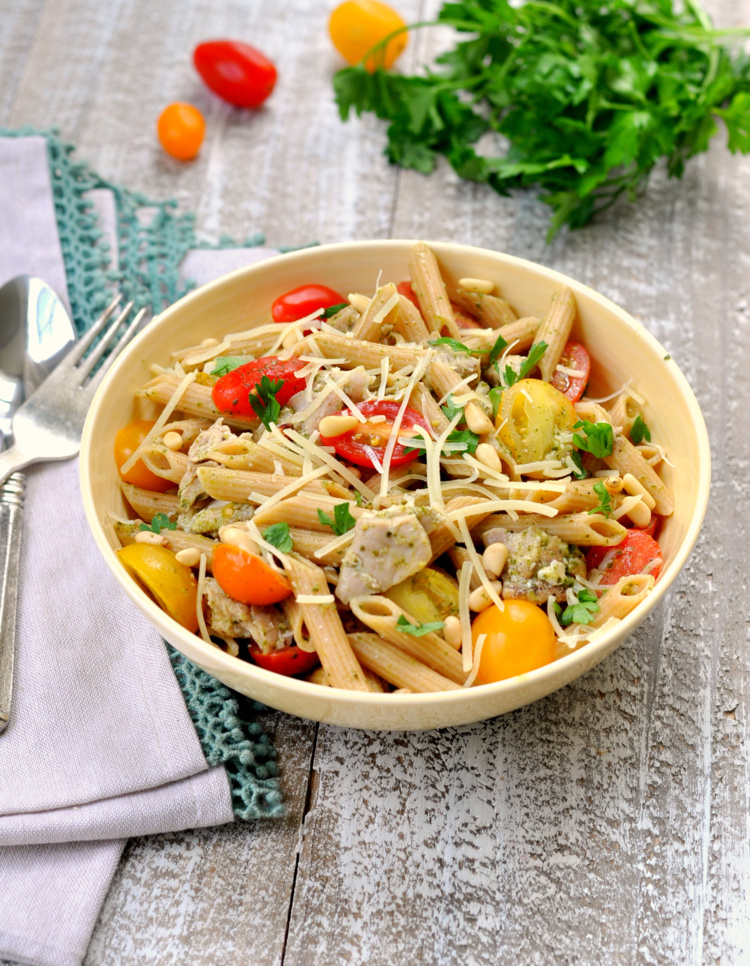 chicken-pesto-pasta-11