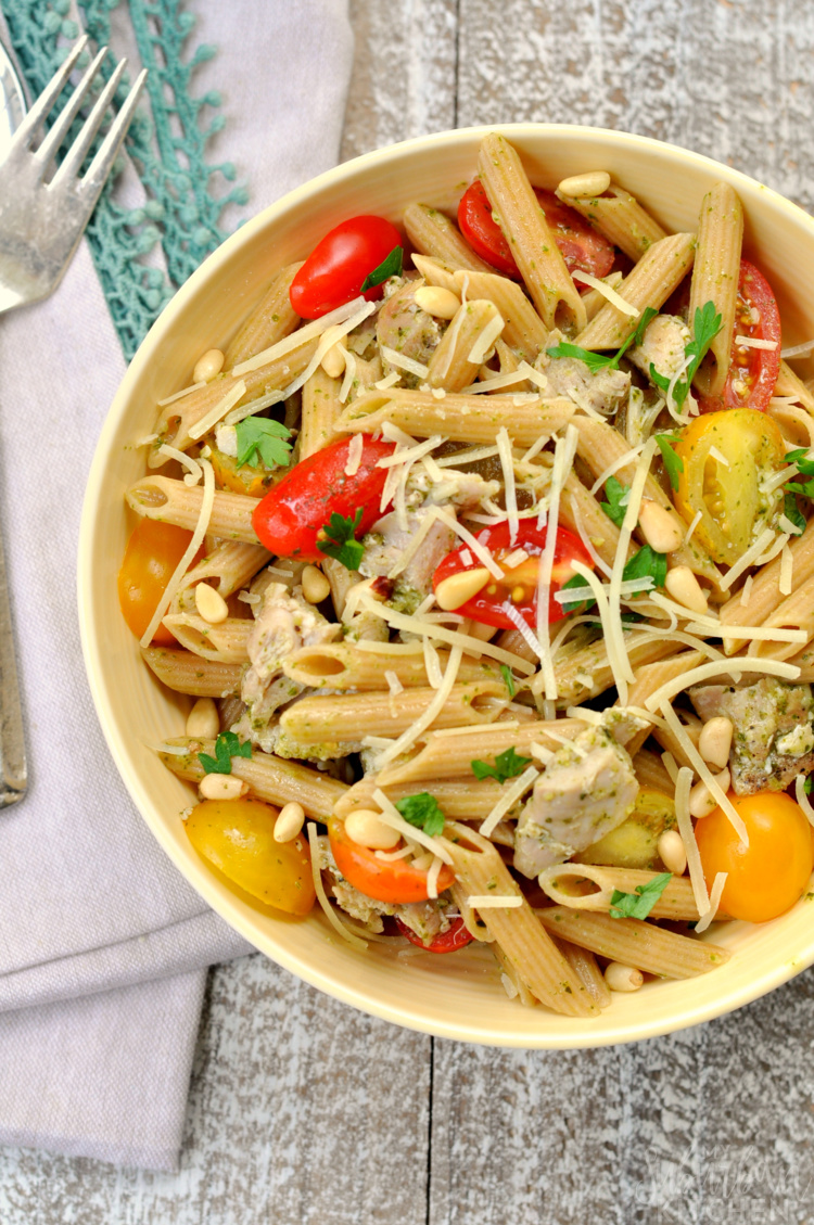chicken-pesto-pasta-14