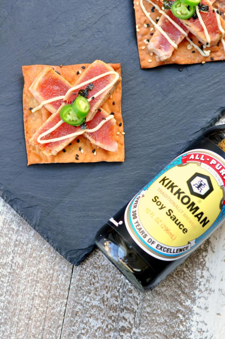 wasabi-tuna-crisps-updated-1