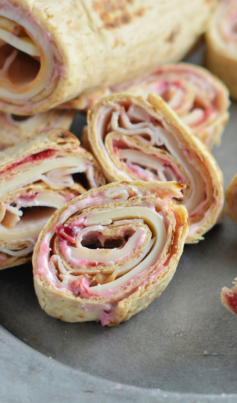 01-savory-experiments-turkey-swiss-and-cranberry-mayo-roll-ups-21