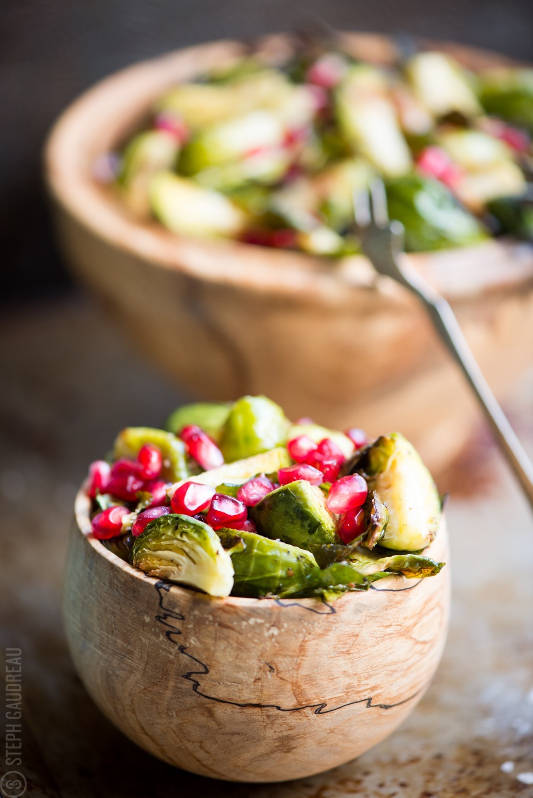 02-stupid-easy-paleo-roasted-brussels-sprouts-with-pomegranate