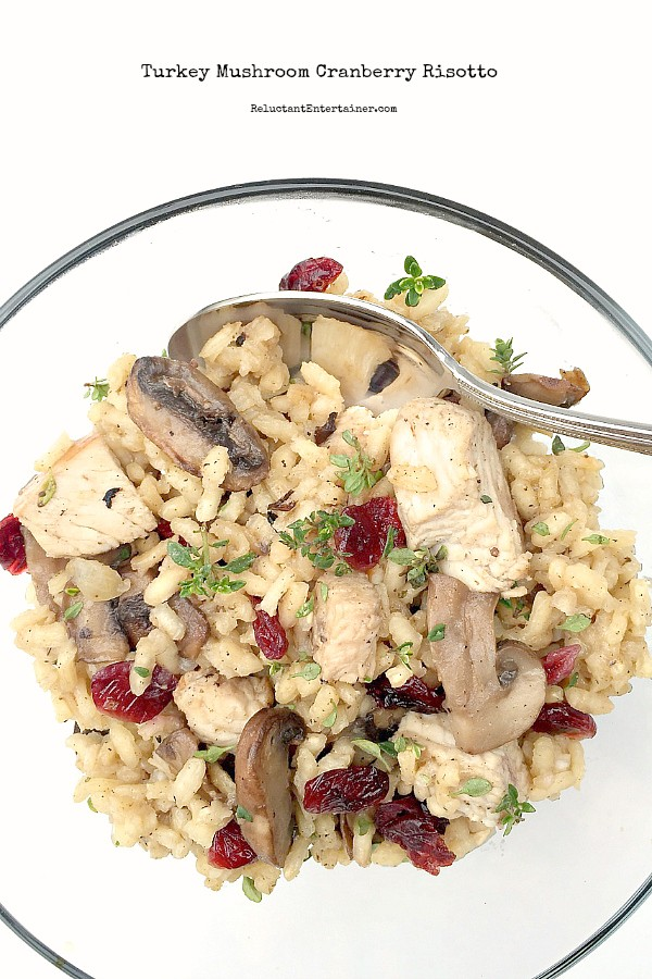 03-reluctant-entertainer-turkey-and-cranberry-risotto