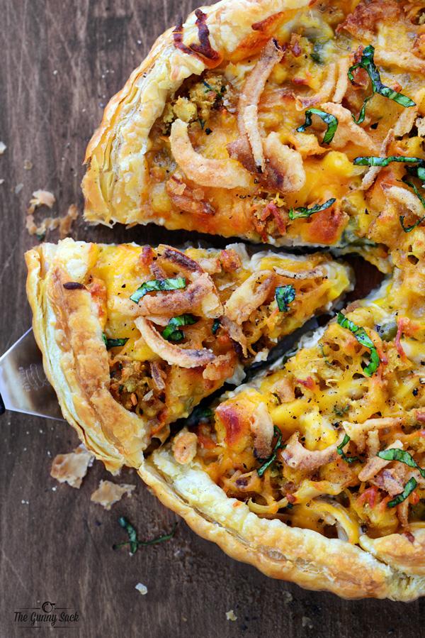 04-the-gunny-sack-thanksgiving_pizza_recipe