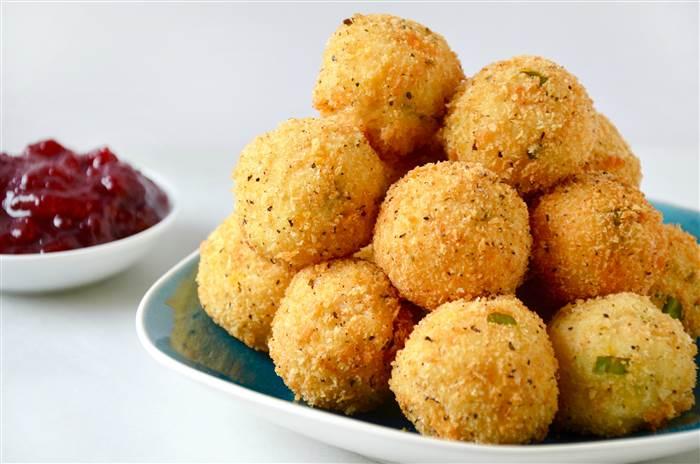 08-today-cheesy-turkey-mashed-potato-bites