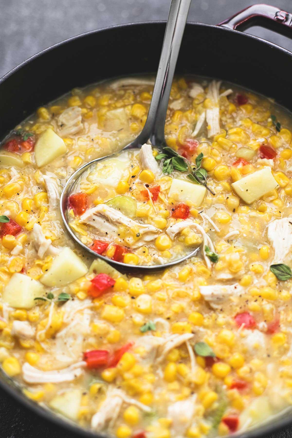 10-le-creme-de-la-crumb-turkey-corn-chowder-101