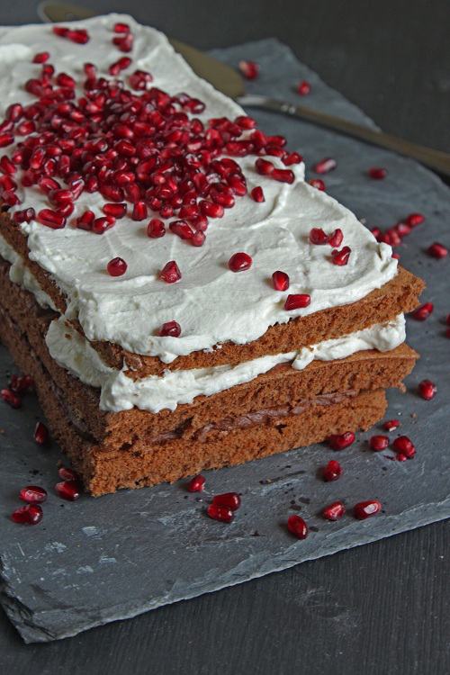 16-what-shes-having-chocolate-mousse-cake-with-pomegranate