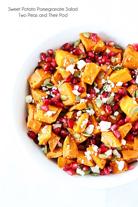 19-two-peas-and-their-pod-sweet-pomegranate-salad