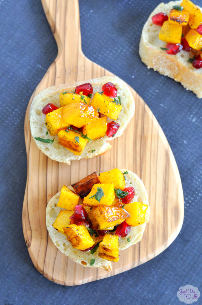 20-my-suburban-kitchen-pomegranate-pumpkin-crostini