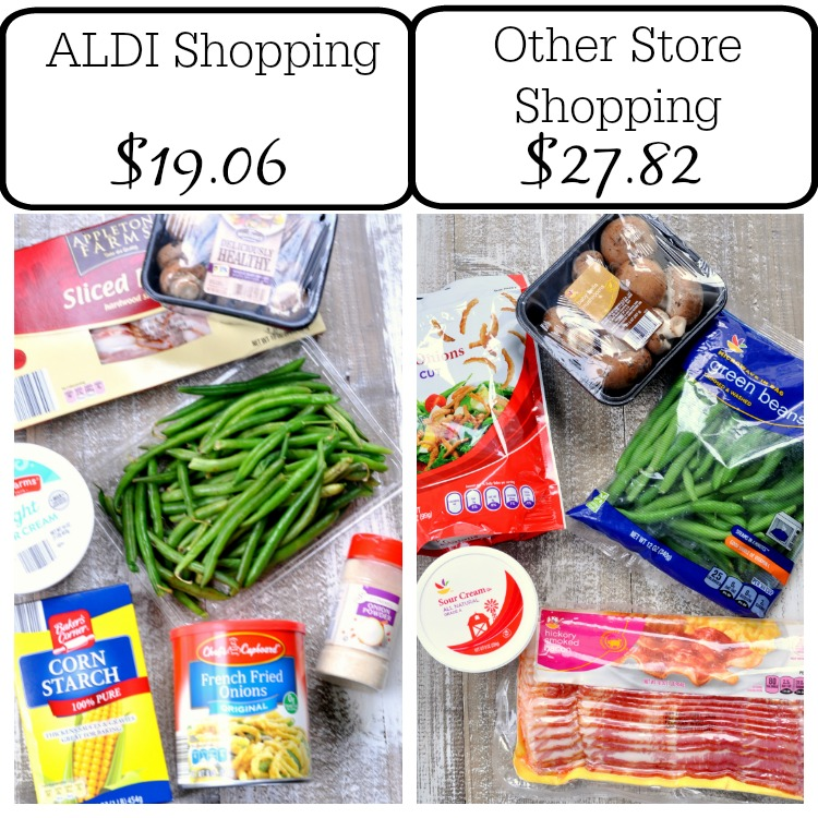 aldi-comparision-photo