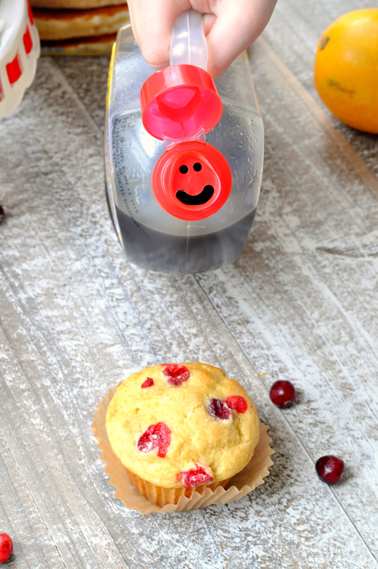 cranberry-orange-pancake-muffins-19