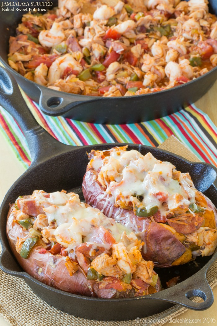 jambalaya-stuffed-sweet-potatoes-recipe-9782-title