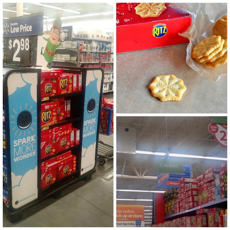 ritz-cracker-store