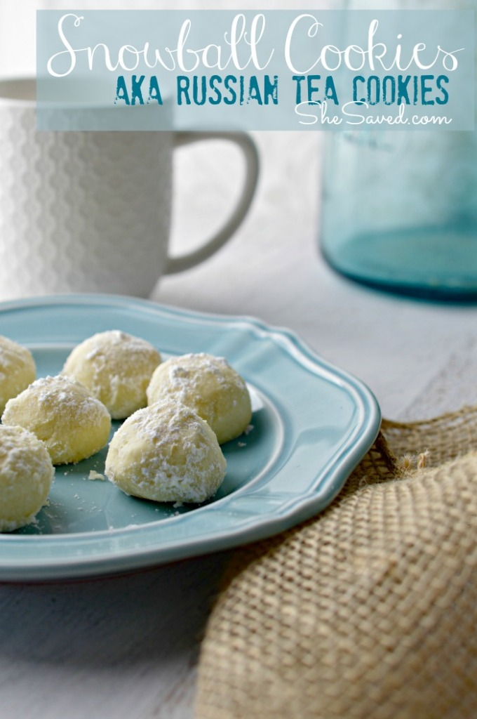 snowball-cookies2-680x1024