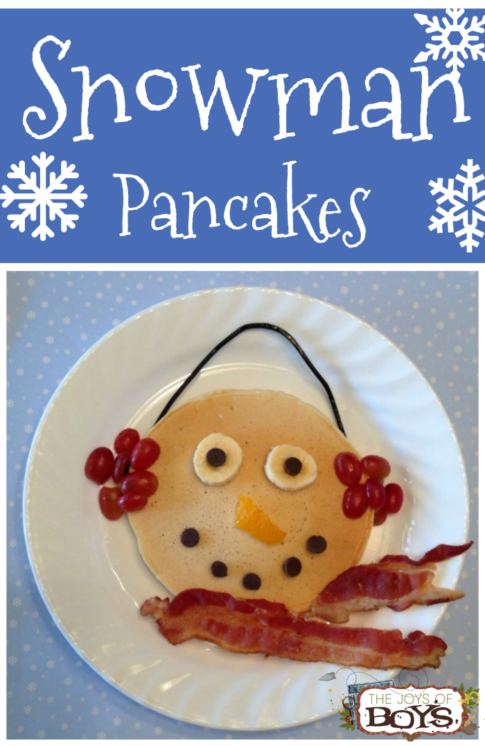 snowman-pancakes-edit-pinterest