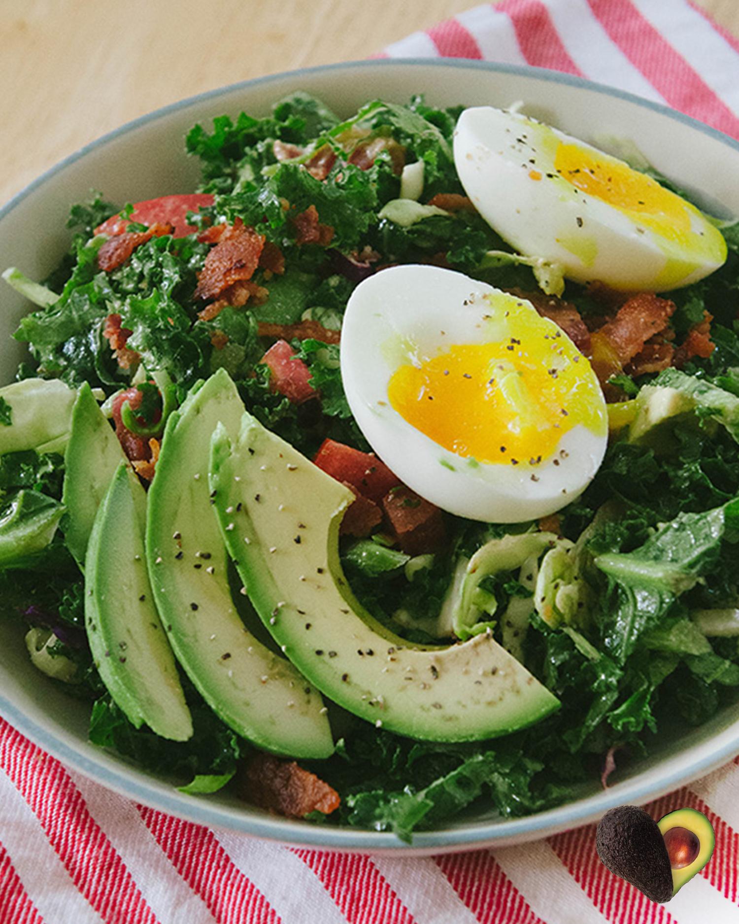 03-avocado-org-blt-breakfast-salad