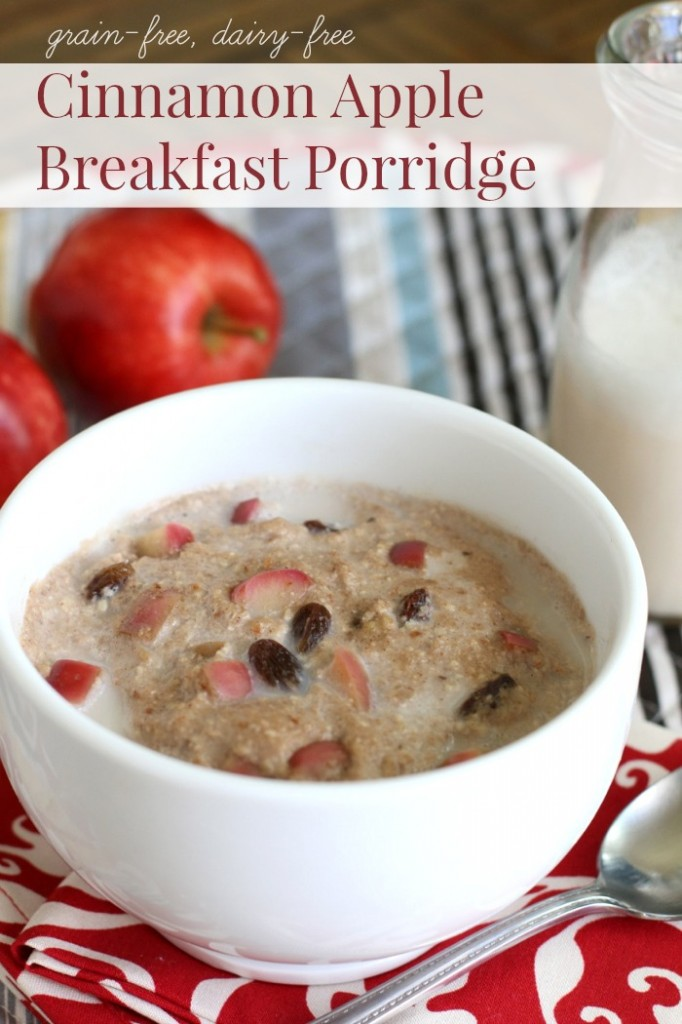 08-the-nourishing-home-cinnamon-apple-breakfast-porridge