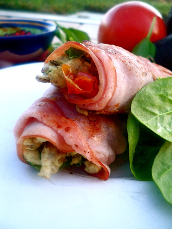 09-spoonful-of-sugar-free-paleo-breakfast-burrito