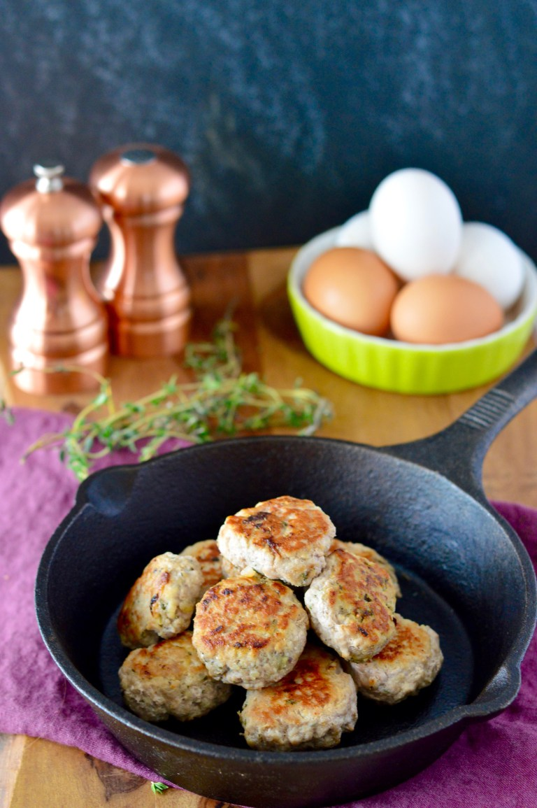 12-real-food-with-dana-roasted-garlic-chicken-sausage