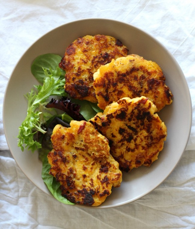 14-paleo-running-momma-plantain-bacon-fritters