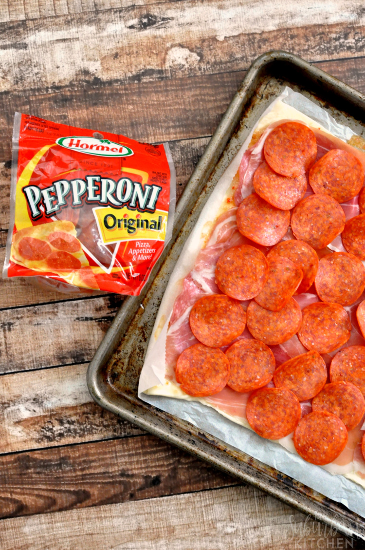 pepperoni-Italian-roll-ups-2