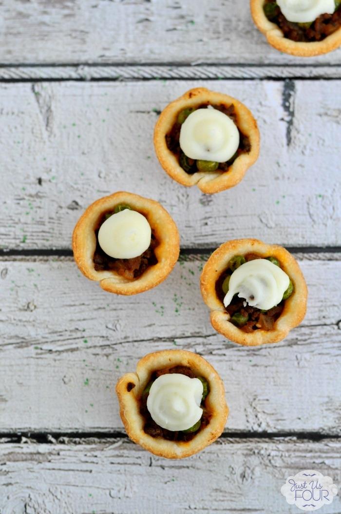 01 - My Suburban Kitchen - Shepherd's Pie Bites