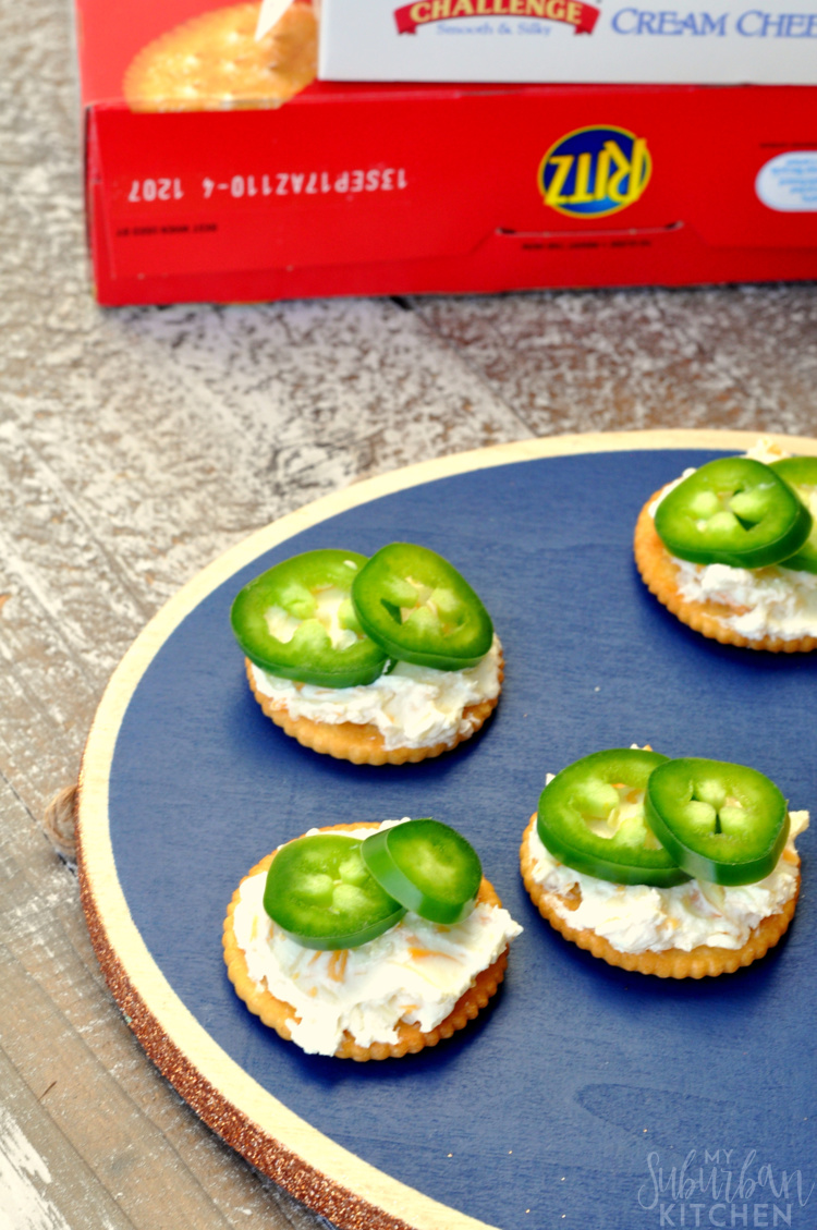 easy-party-appetizers-with-RITZ-19
