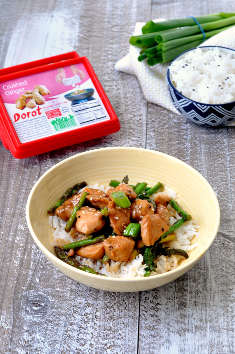 ginger-soy-chicken-stir-fry-5