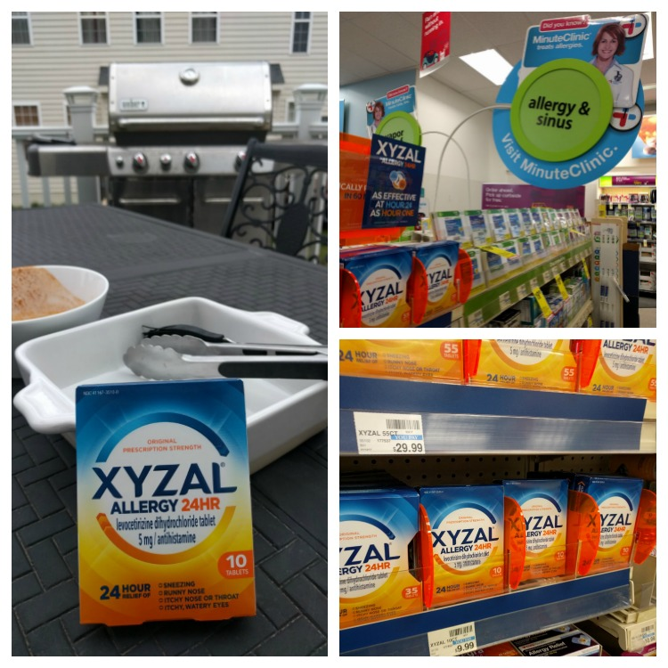 zyzal-store-collage