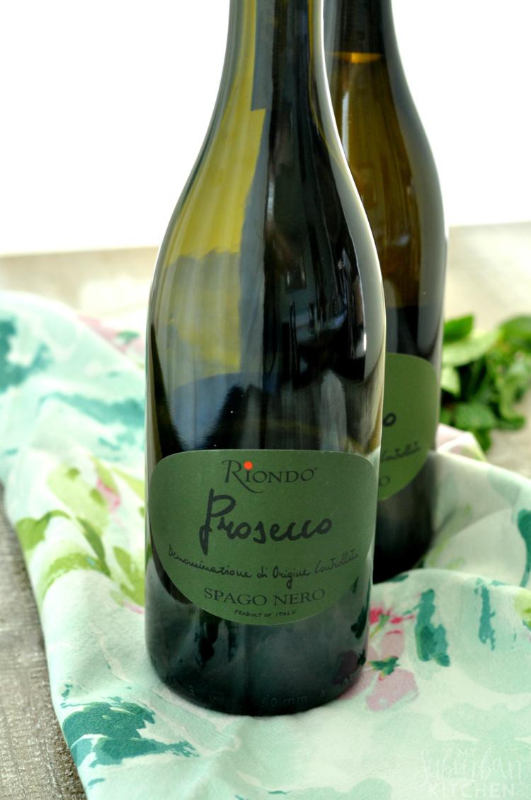 mixed-berry-prosecco-sangria-33