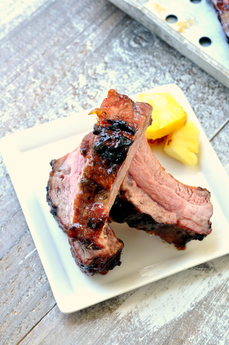 pineapple-lemongrass-ribs-16