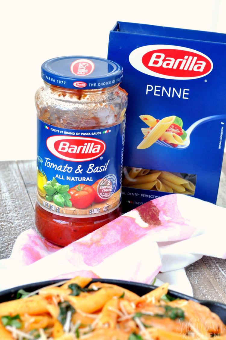 15-minute-tomato-basil-pasta-6