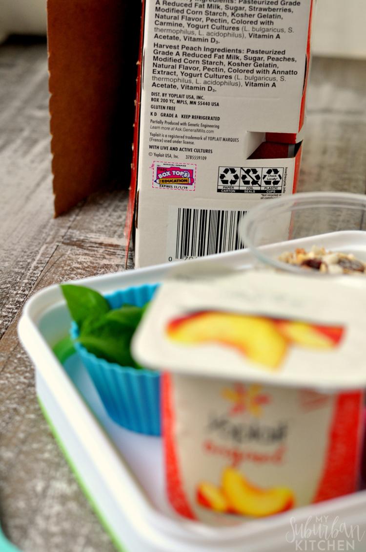 easy-snack-ideas-21