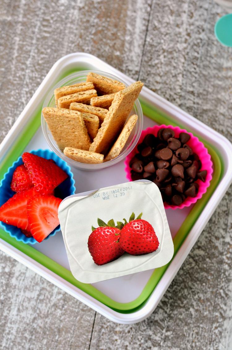 easy-snack-ideas-5